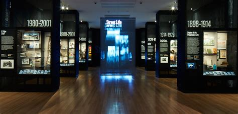 summer 2018 p credit course new york at its core museum of the city of new york