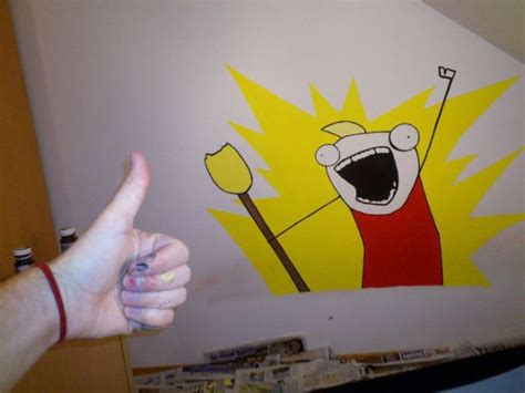 epic meme bedroom decoration sleep  day