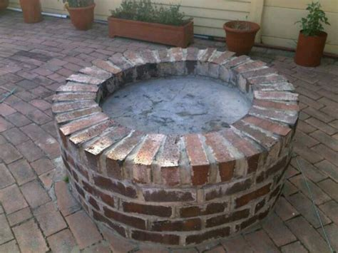 braai pit designs 17 best images about firepit braai on pinterest outdoor living refreshing drinks and seating