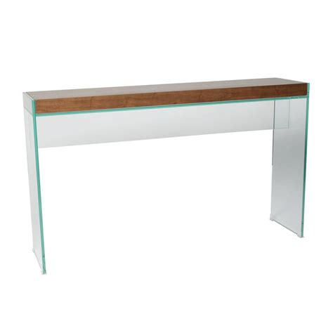 sidetable noten sidetable glas noten odetta b onlinedesignmeubel nl