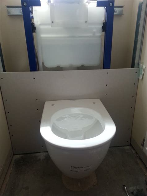 access cistern hidden removable pan diy diynot