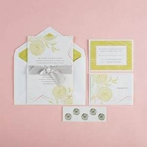 has anyone made their own pocketfolds for your invitations With michaels print your own wedding invitations