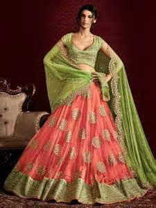 pink dress for wedding 170 best designer lehenga choli at g3fashions in images on ghagra choli lehenga
