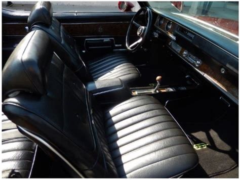 sold   oldsmobile cutlass convertible supreme
