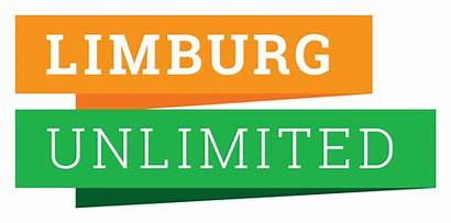 Unlimited Limburg Expo Map Highlights