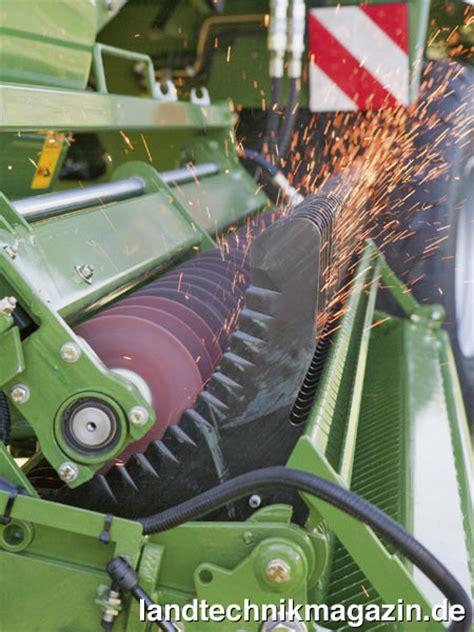 schleifscheiben zum messer schärfen xl bild 2 die krone speed sharp sch 228 rfeinrichtung f 252 r die zx ladewagen besteht aus einer