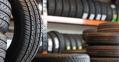 tire brands excel tire centre british columbia