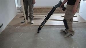 Colle à Parquet : pose ergonomique et finition irr prochable pour le parquet ~ Premium-room.com Idées de Décoration