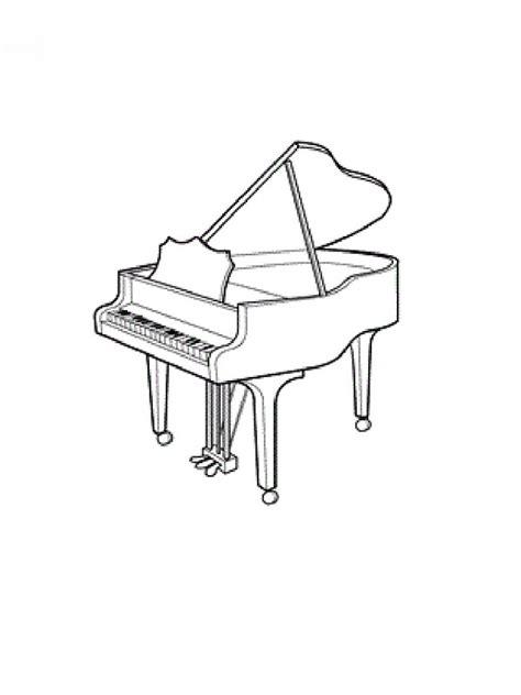 jeux de cuisine ecole de coloriages instruments de musique