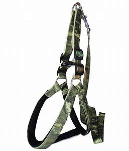 Pet Centre Green Dog Harness  Buy Pet Centre Green Dog