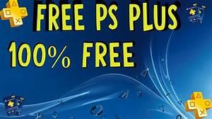 Playstation Plus Gratis Code Ohne Kreditkarte : old free playstation plus codes giveaway how to get free ps plus 2016 psn codes new years ~ Watch28wear.com Haus und Dekorationen