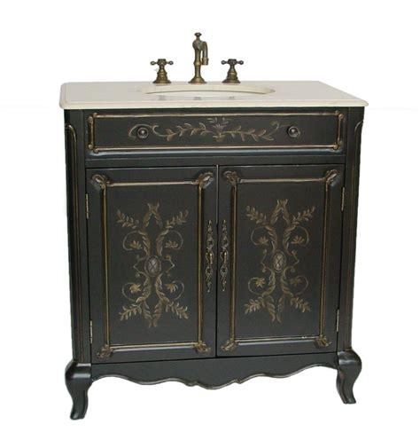 33 inch vanity cabinet 33 inch sink vanity