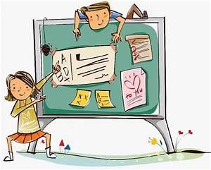 диссертация одаренные дети