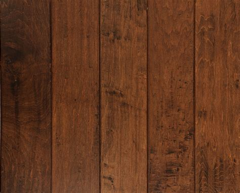 laminated wood flooring 7090