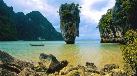 Hd Free Wallpaper by 62 Hd Thailand Wallpaper For Desktop And Mobile