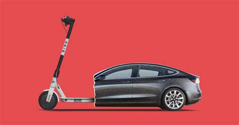 robocars elon and more this year in the future of cars wired