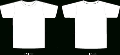 threadless t shirt template photoshop photoshop t shirt template gallery template design ideas