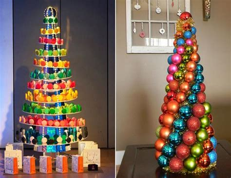 Modern Trends In Decorating For Christmas And Winter