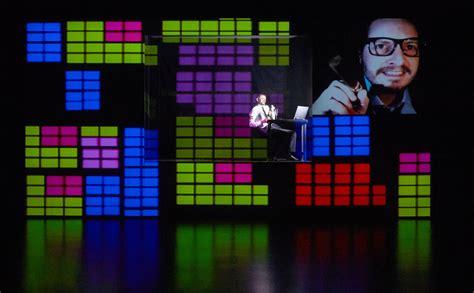 sir鈩es pauline bureau un fauteuil pour l 39 orchestre le site de critiques théâtrales parisien