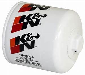 K U0026n 03