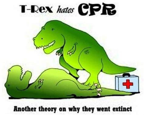 Trex Memes - 19 best images about t rex memes on pinterest t rex arms like a boss and tea meme