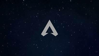 Apex Legends Wallpapers 4k Wraith 1080 Desktop