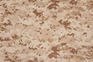 Marpat Wallpapers - Wallpaper Cave