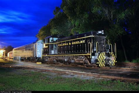 Motel 6 calera ⭐ , united states of america, calera, 11691 hwy 25: Calera, Alabama | My Site