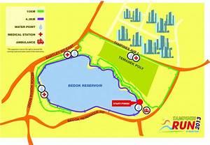 Joggingroute Berechnen : singapore race database route maps gallery just run lah part 6 ~ Themetempest.com Abrechnung