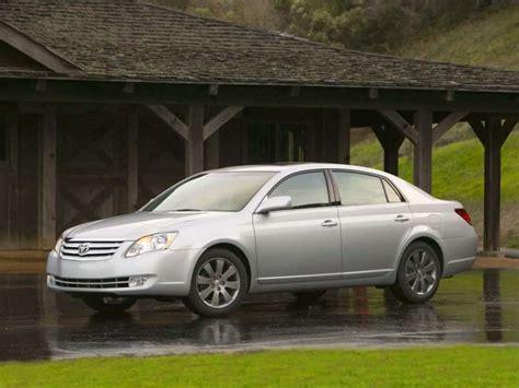 car rebates  incentives january