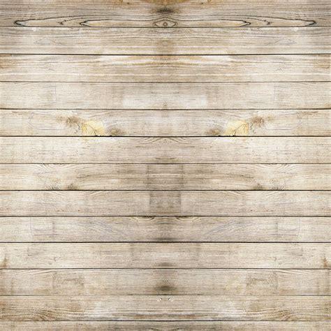wood background  pinterest wood scrapbook paper