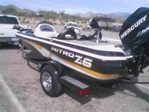 Picture Of New Nitro Z6