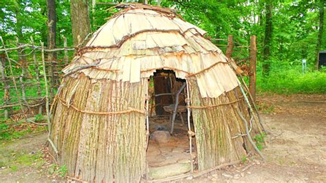 Look Great American Homes by Ancient American Homes