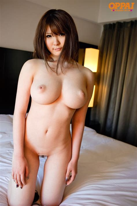 Rcom Hot Sex With Luxurious Titties Begun Without Words Momoka Nishina Pppd Pppd