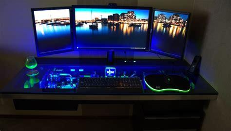 pc de bureau gaming welke pc past het beste bij je 7 tips how to computer totaal