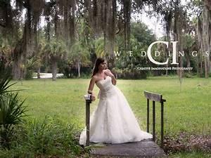 wedding dresses in ft myers fl wedding dresses in redlands With wedding dresses fort myers