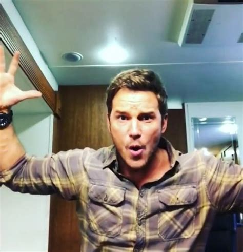 Chris Pratt | Chris pratt, Chris pratt funny, Chris