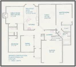 make my own floor plan how can i design my own house for free house plans