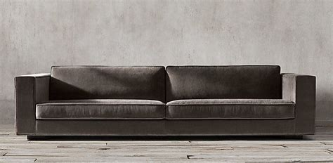 restoration hardware sleeper sofas comfortable 1000 ideas about sectional sleeper sofa on