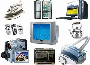 Elektro Online Shop 24 : fast 50 der russischen internet shopper kaufen bekleidung online ein der markt f r ~ Watch28wear.com Haus und Dekorationen