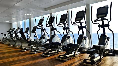 salle de sport forbach la diff 233 rence entre faire le sport chez soi et rejoindre une salle de sport newzy executive
