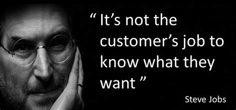 Steve Jobs Quotes Customer Service Quotesgram. Standard Font Size For Resume. What Type Of Skills Do You Put On A Resume. Resume For Coffee Barista. Accounting Student Resume. Tennis Coach Resume Sample. Resume Writing Guide. Account Manager Responsibilities Resume. Resume Wordpress Theme