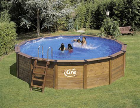 piscine hors sol interieur index of img produits 002291