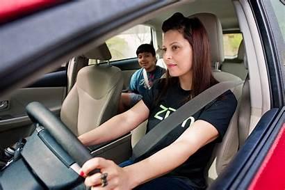 Seat Driver Driving Road Belts Wear Passengers