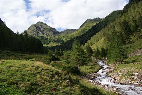 im einklang mit der natur natururlaub urlaub in der natur hotel edelweiss
