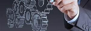 Reverse Engineering Resources