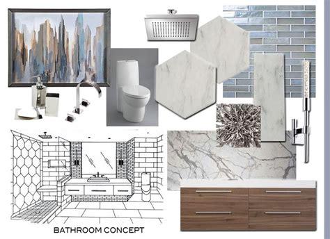 bathroom mood board google search thl project