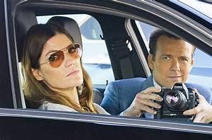 Sean Patrick Flanery Previews Dexter Season 8, Character ...