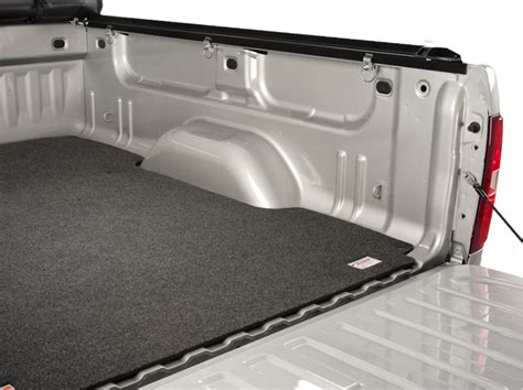 tacoma bed mat 2015 toyota tacoma access custom truck bed mat snap in