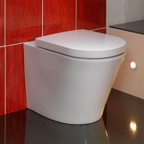 toilet heart   home